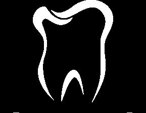 studio-gallo-logo-homepage